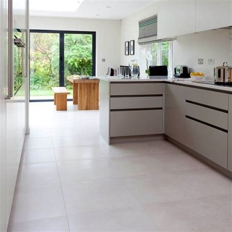 kitchen extensions ideas the 25 best ideas about l shaped kitchen designs on