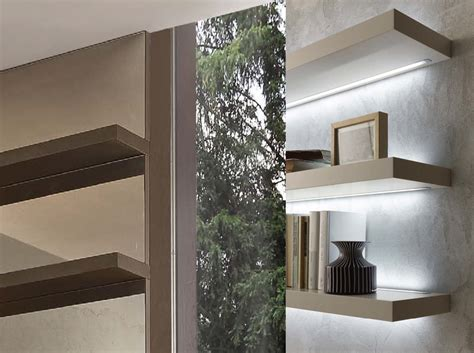 i modular wall shelves 2