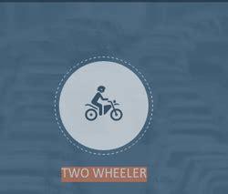 Alert insurance brokers pvt ltd. Two Wheeler Insurance, Motorcycle Insurance in Chennai