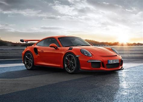 porsche hybrid grand tour the grand tour episode 4 here are the cars featured in