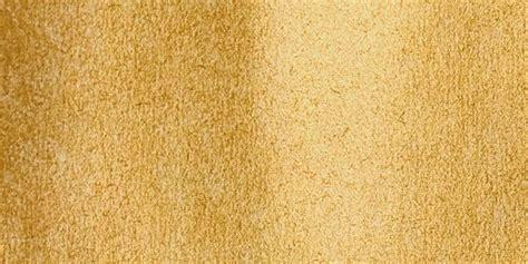 paint color antique gold 1000 images about colors on antique gold exterior paint colors and metallic gold