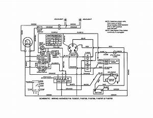 Scag Turf Tiger Wiring Diagram
