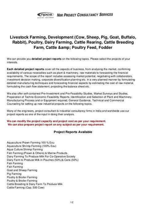 Poultry Farmer Resume by Keeping Records For Layers Farmer U0027s Weekly Slaughtering Cutting And Processing Cornell