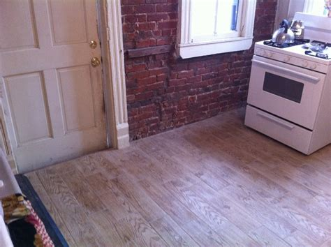 floor l houzz kitchen floor tile wood floor style old home remodel traditional kitchen denver by