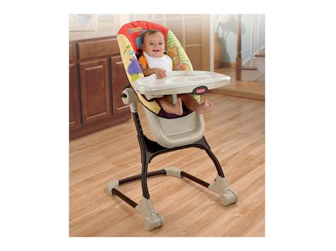 fisher price ez clean high chair zappos free