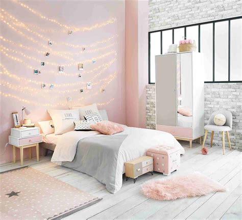 Light Pink Bedroom Walls  Brilliant Ideas Of Bedroom Room