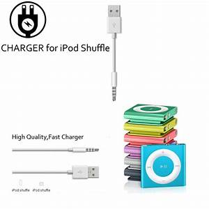 Ipod Shuffle Charger Wiring Diagram
