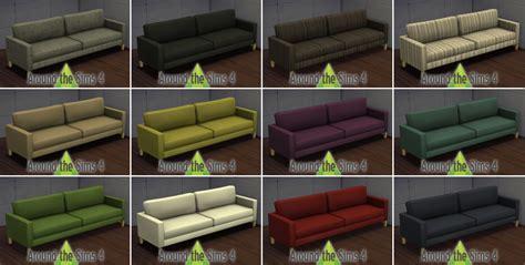 canapé ikea kramfors canape 5 places ikea 28 images ikea canape avec sofa