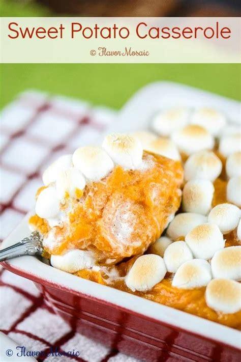 Pumpkin Praline Bread Pudding   Flavor Mosaic