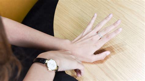 bague de mariage homme quelle comment bien choisir une alliance homme nos conseils mariage