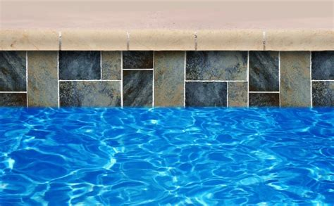 15 6x6 porcelain pool tile la talavera de puebla