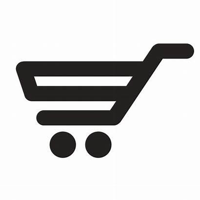 Transparent Icon Shopping Icons Belanja Market Gambar