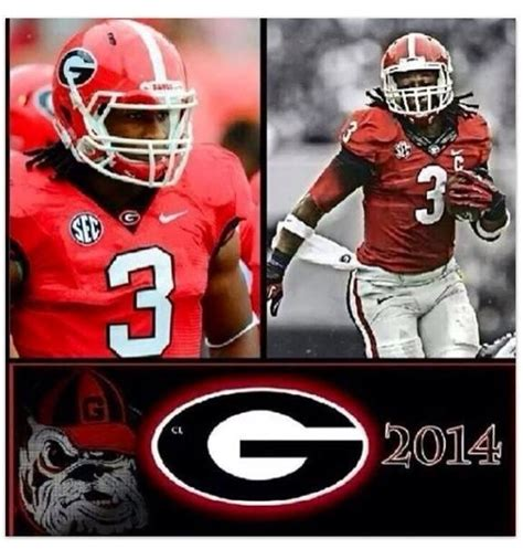 todd gurley images  pinterest todd gurley