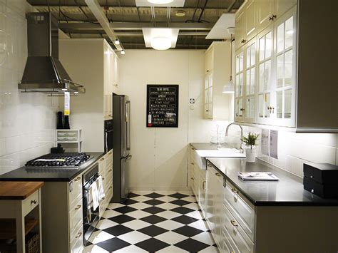 ikea kitchen design ideas ikea debuts 2015 sektion kitchen line filled with ultra