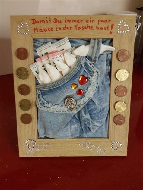diy  crafts jugendweihe geschenke geschenke