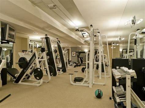 images  home gym  pinterest full body