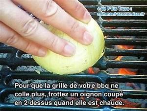 Comment Nettoyer Une Grille De Barbecue Tres Sale : 35 astuces de nettoyage que tous les maniaques de la propret vont adorer ~ Nature-et-papiers.com Idées de Décoration