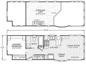 small home plans free 25 best ideas about tiny house plans free on small house plans free tiny living