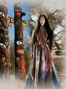 Pin by Dorothy Clayton on Indian cultures | Pinterest ...
