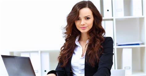 day payday loan canada   day payday loans