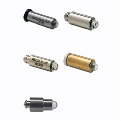 welch allyn replacement bulbs available to buy at