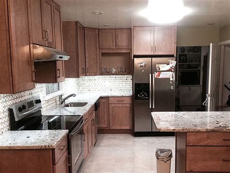 maple cabinets with granite countertops granite countertops top 25 best white granite colors for