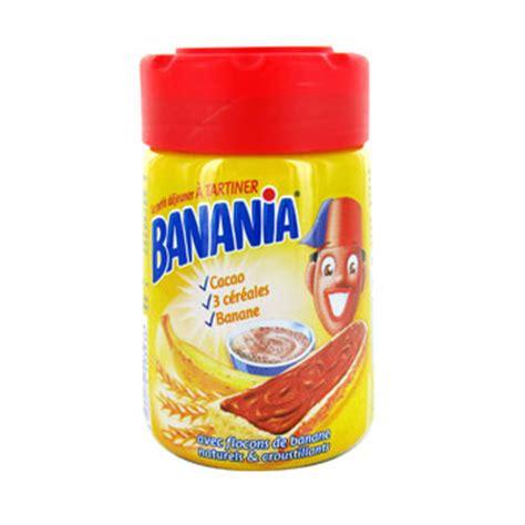 pate a tartiner banania p 194 te a tartiner banania les petites recettes de mayamabelle