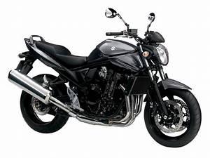 Concessionnaire Moto Occasion : concessionnaire moto suzuki marseille acm suzuki moto scooter motos d 39 occasion ~ Medecine-chirurgie-esthetiques.com Avis de Voitures