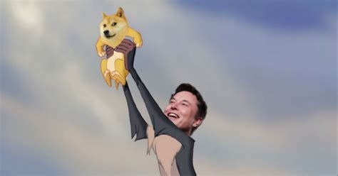 Elon Musk Is Back Tweeting About Dogecoin as Price Rises ...