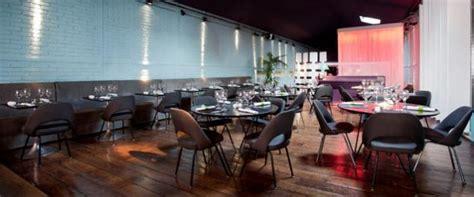 restaurant cuisine du monde restaurant catclub cuisine du monde luxembourg