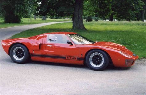 classic cars ford gt wide screen wallpaper pkk