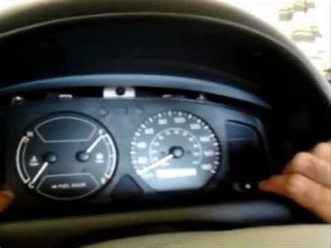 toyota corolla dashboard lights how to replace dashboard lights on 2002 toyota corolla