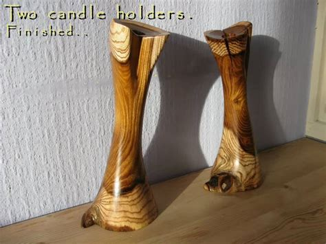 special woodworking projects  youtube