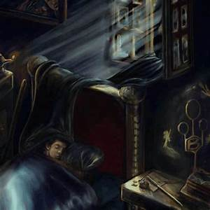 Lethifold | Harry Potter Amino