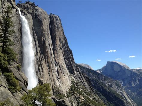 The Best California Trails Optoutside This Black