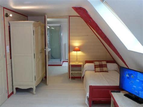 chambre d hote malo les bains 5 chambres d 39 hotes de charme au mont michel jardin