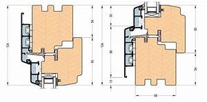 U Wert Holz : holz aluminiumfenster 68 thermo classic nach ma g nstig ~ Lizthompson.info Haus und Dekorationen