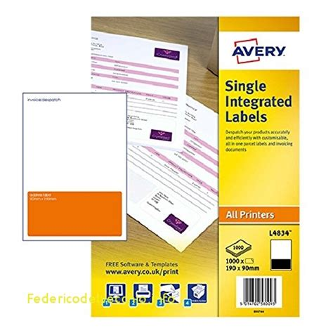 avery 5264 template avery label 5264 template word fit pad made by creative label