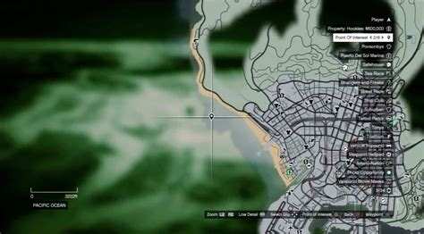 Money Hints And Tips For Grand Theft Auto 5