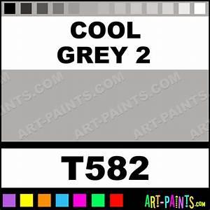 cool grey 2 soft pastel paints t582 cool grey 2 paint