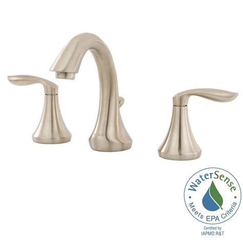 moen ashville widespread faucet moen bathroom faucets best moen kitchen u bathroom