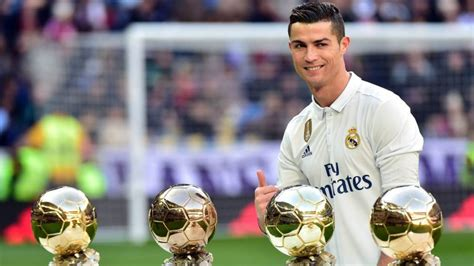 Top 10 Richest Sportsman in The World - Get That Right