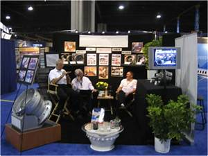 Personnel Planners Maximizing Your Life Science Trade Show Experience Part 2