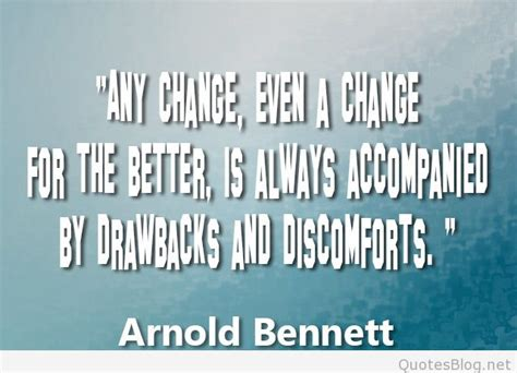awesome change quotes  sayings
