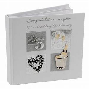 silver anniversary gifts related keywords silver With silver wedding anniversary gift