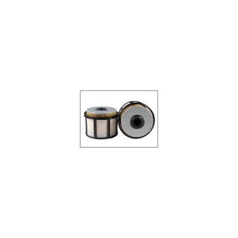 1999 F250 Fuel Filter by Filter Fuel F250 7 3 Diesel F250 Filters Fuel Filters Fuel