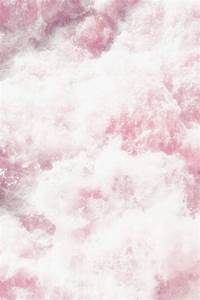 pink ocean on Tumblr