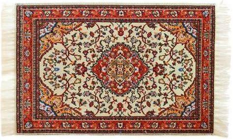 tappeti moderni firenze tappeti caucasici antichi grandi sconti tappeti