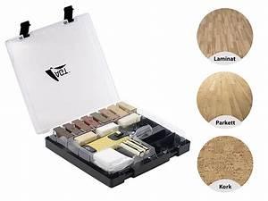 Spanplatten Für Fußboden : agt fussboden reparaturset f r parkett und laminat ~ Michelbontemps.com Haus und Dekorationen