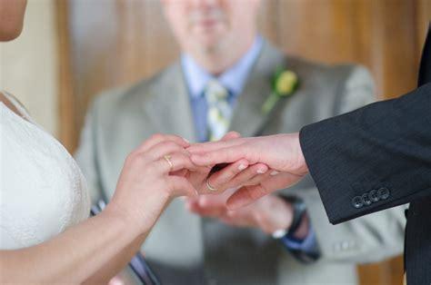 ring ceremonies i do ceremonies wedding officiant